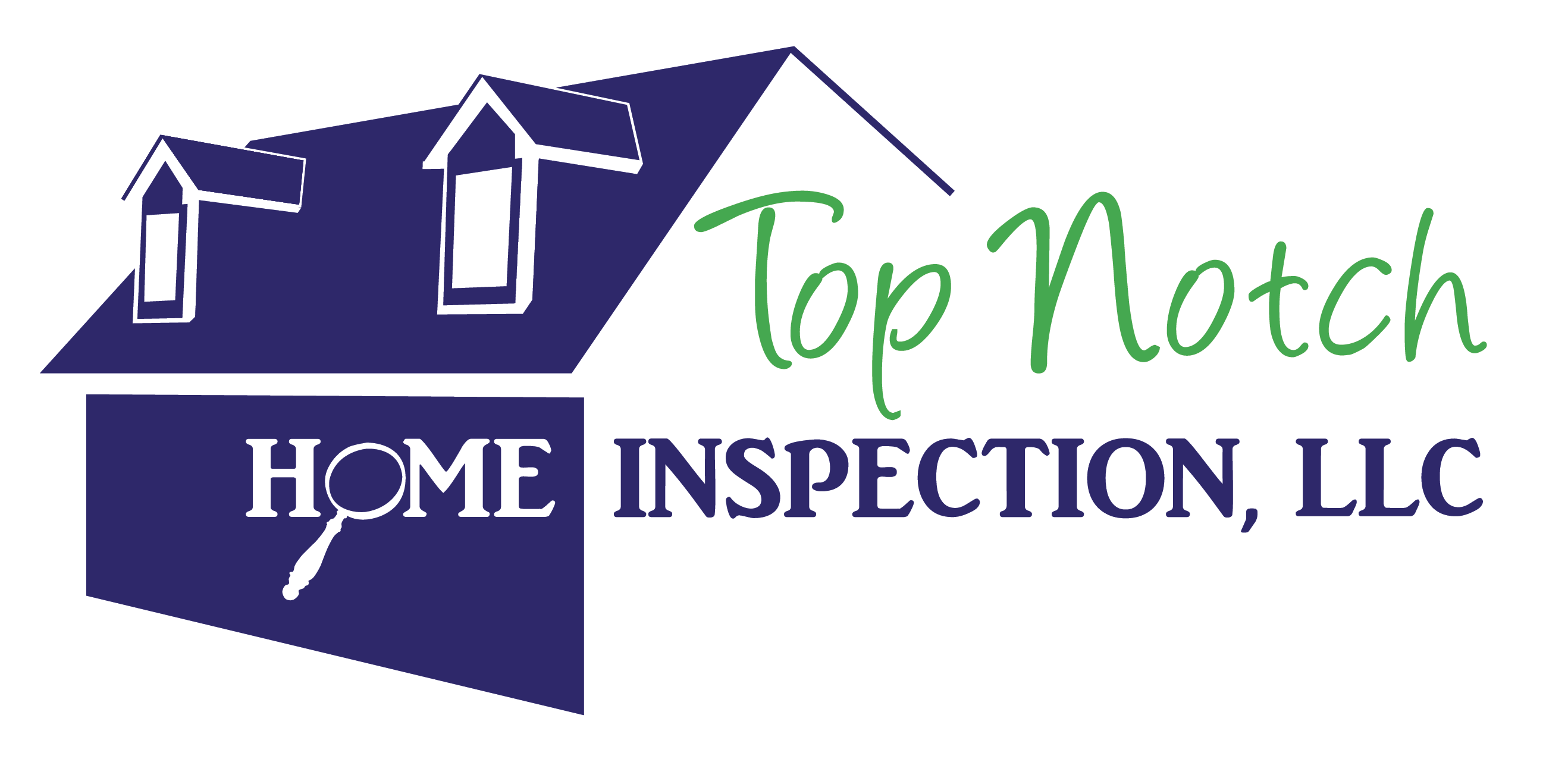 Top Notch Home Inspection LLC